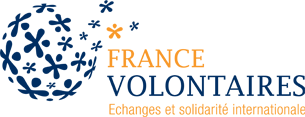 ASSOCIATION FRANCE VOLONTAIRES