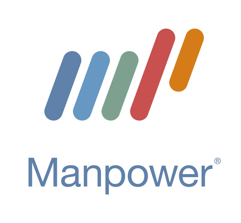 manpower_logo.jpg