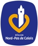 Rgion Nord-Pas de Calais