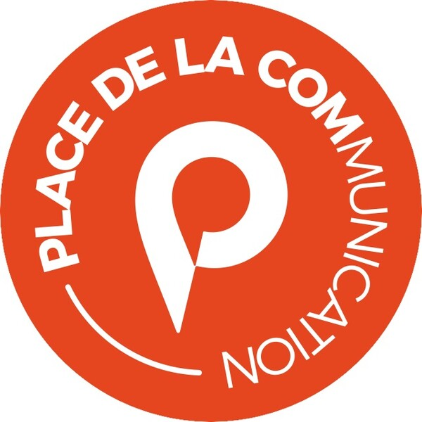 Lancement du Campus de la Place de la Communication