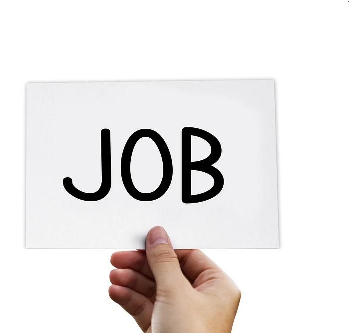 Offre d'emploi : Chef(fe) de projet RSE Relations écoles & universités