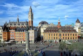 Lille : deuxième métropole la plus RSE selon le classement de la fondation Oïkos