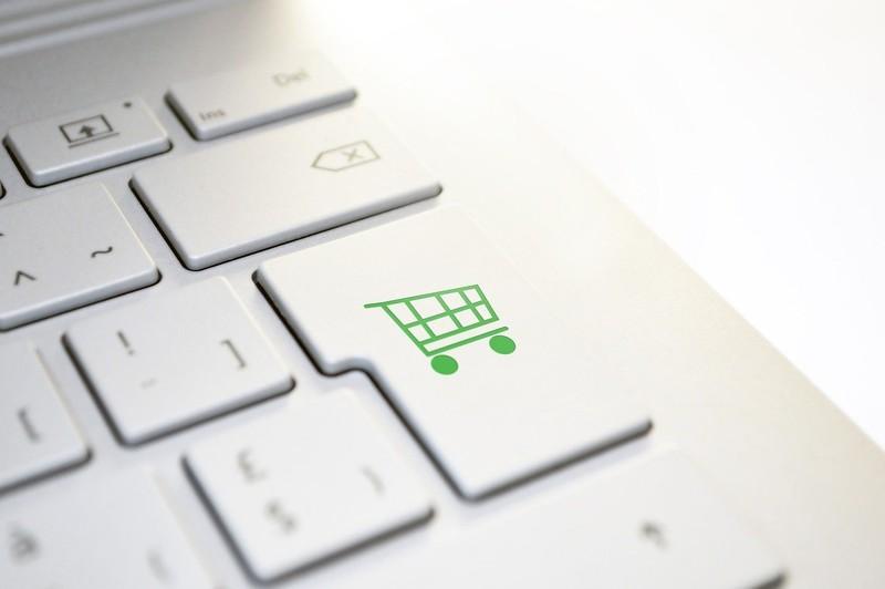 Atelier d'échange de Bonnes Pratiques - Démarche d'achats responsables : une logique partenariale et inclusive avec ses fournisseurs et collaborateurs