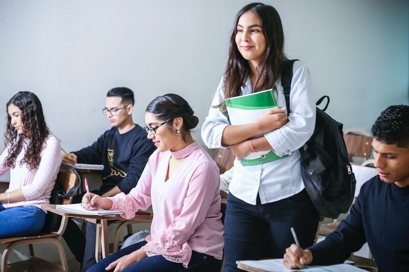 Appel à projets étudiants – IAE Lille