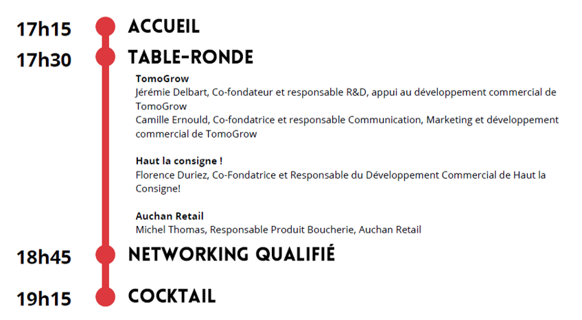 210601 table ronde event 30 juin