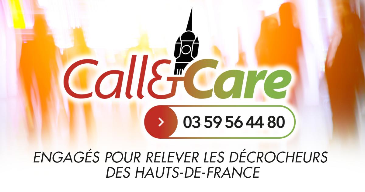 Call & Care : un dispositif de mécénat clé en main pour les TPE et PME