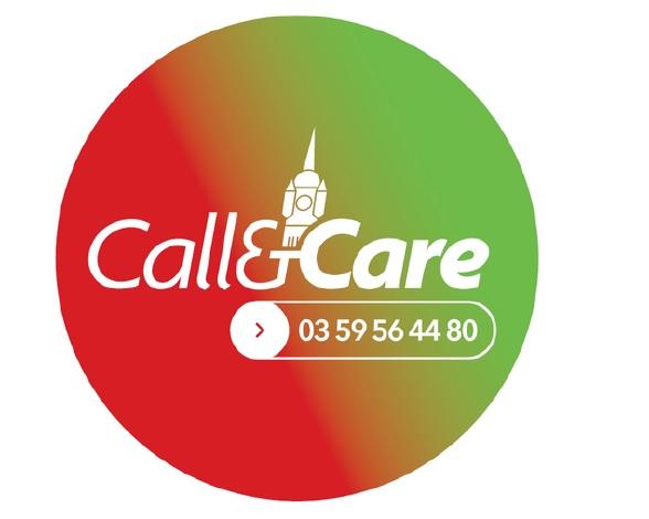 210615 logo callandcare