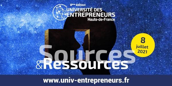 210624 universite entrepreneurs