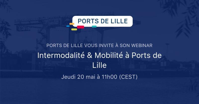 210514 webinaire ports lille