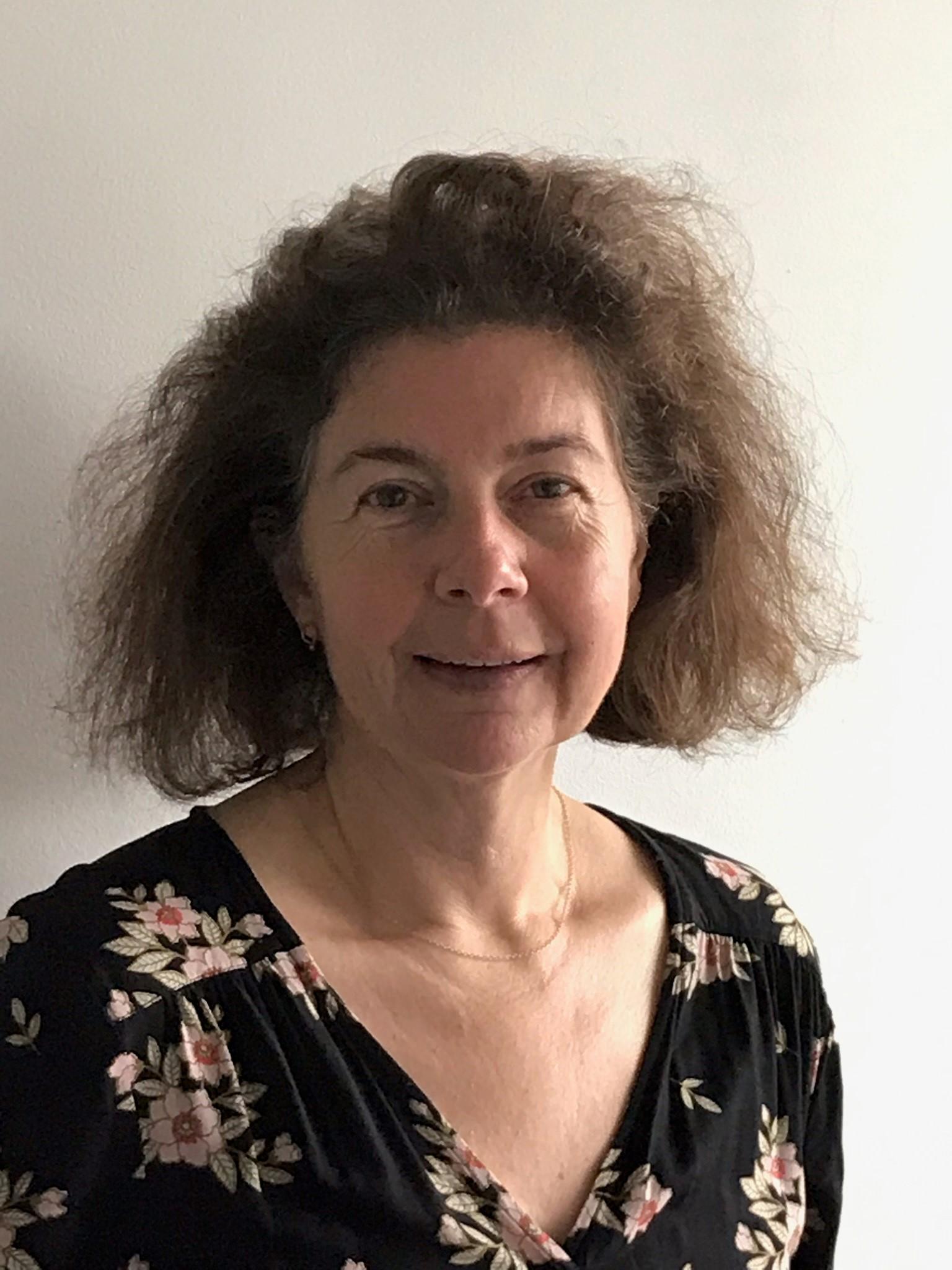 Caroline Bottin, Kiabi : « la RSE doit être partagée et activée à tous les niveaux de l'entreprise »