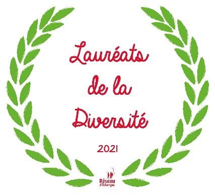 210311 logo lauréat diversité