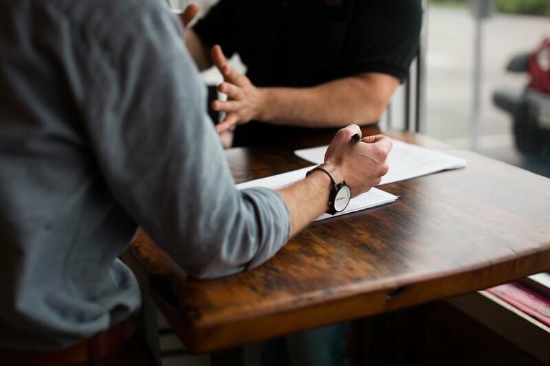 CRÉALABEL : le label RSE de Maisons & Cités pour mesurer la satisfaction de ses parties prenantes