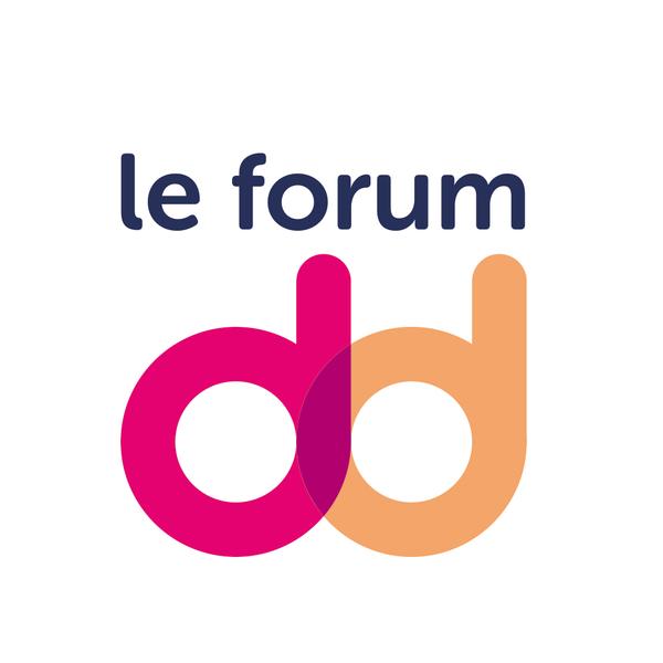 210907 logo forum dd