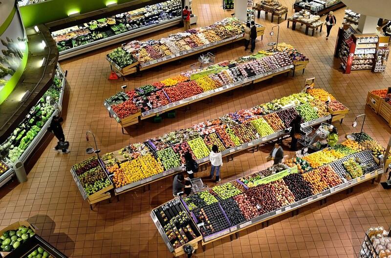 Consommer moins et mieux : une opportunité pour les entreprises pour transformer leurs offres