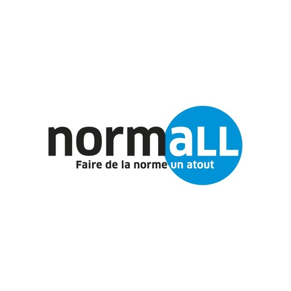 NORMALL
