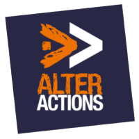 ASSOCIATION ALTER'ACTIONS