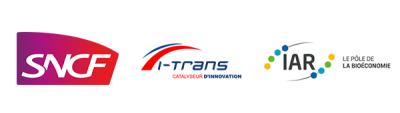Bandeau logos AaC SNCF 400 113