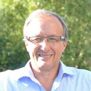 Jean-Michel Lehembre