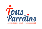ASSOCIATION TOUS PARRAINS