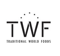 TRADITIONAL WORLD FOODS