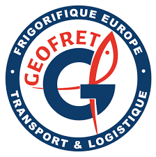 TRANSPORT FRIGORIFIQUE GEOFFRET