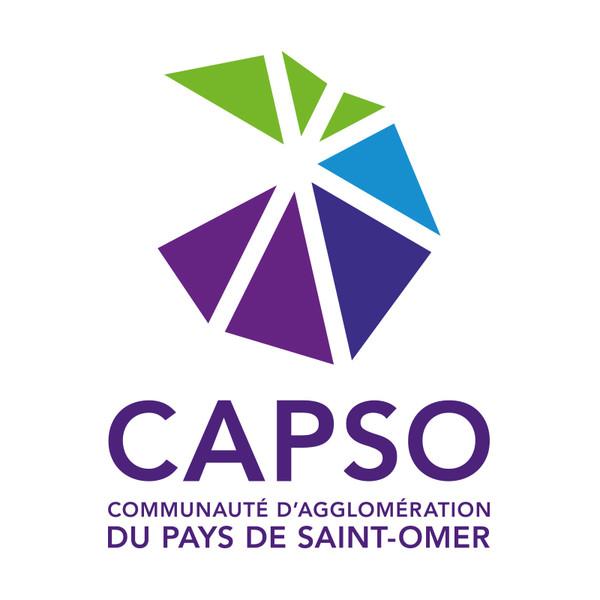 Pays de Saint-Omer : lancement d'un fonds de soutien aux entreprises