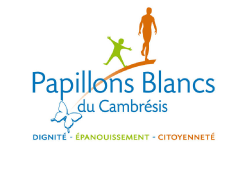 ASSOCIATION LES PAPILLONS BLANCS DU CAMBRESIS