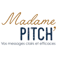 MADAME PITCH