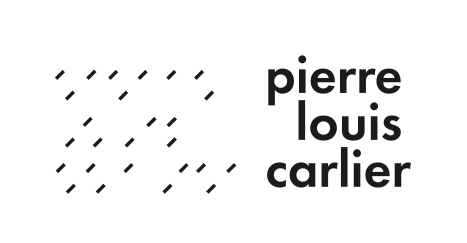 PIERRE LOUIS CARLIER ARCHITECTE