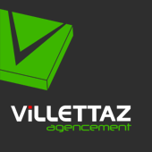 VILLETTAZ AGENCEMENT