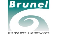 BRUNEL CHIMIE DERIVES