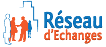 logo-reseauechanges