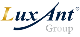 LUXANT GROUP