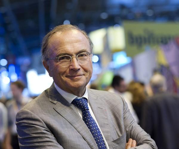 [Tribune] Jean-Pierre LETARTRE : «Chaque crise est différente»