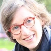 Julie D'Hondt