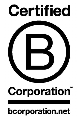 logo bcorp 1