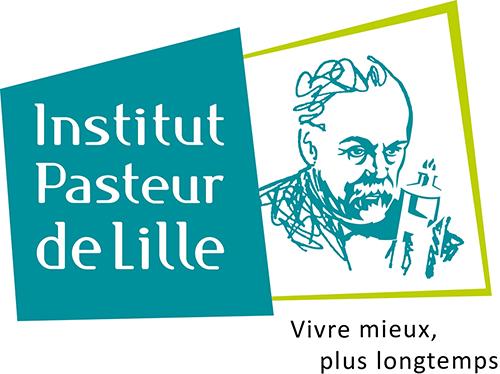 L'Institut Pasteur de Lille lance un appel aux dons