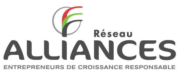 logo reseau alliances