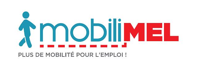 logo mobilimel