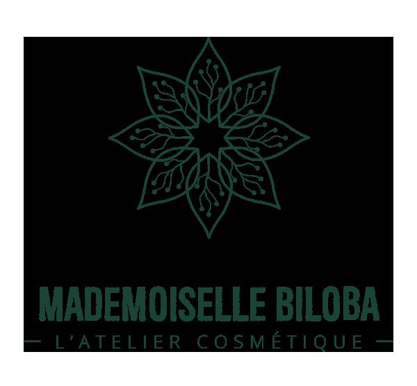 1afdb455fed Mademoiselle Biloba - Réseau Alliances