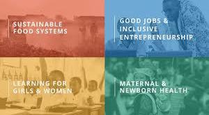 [Appel à projets] Participez au MIT Solve's 2020 Challenges