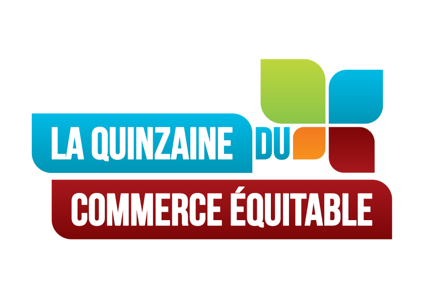 quinzaine commerce equitable