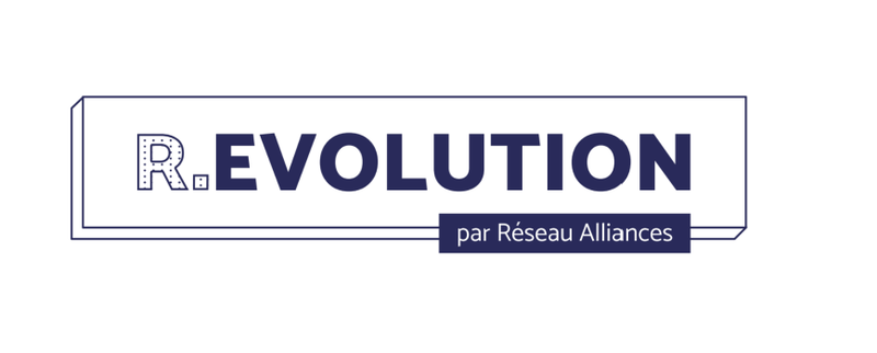 Le nouveau serious Game R.EVOLUTION dévoilé au World Forum 2020