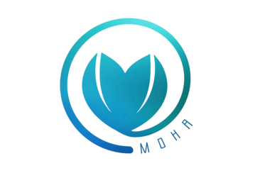 MOHA - My Own Health Activity