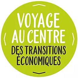 Voyage au centre des transitions économiques - la boite à outils EFC du CEERD