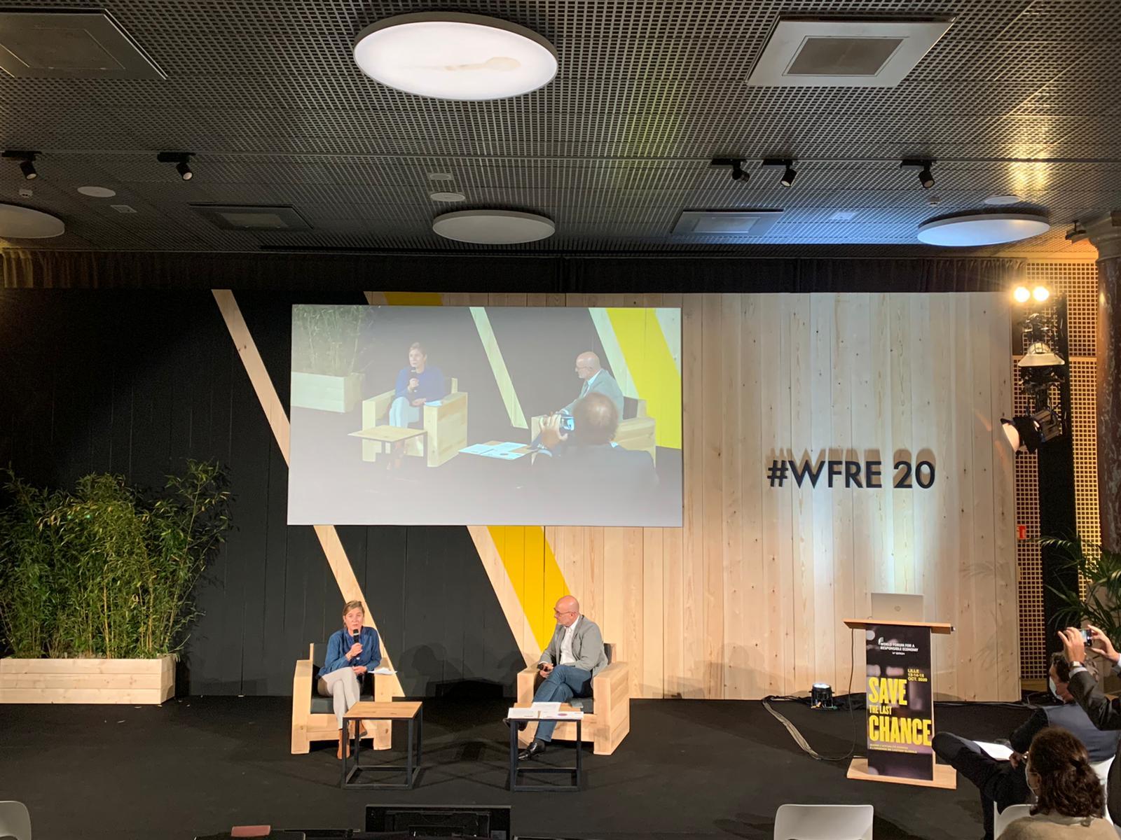world forum 2020 19d 1