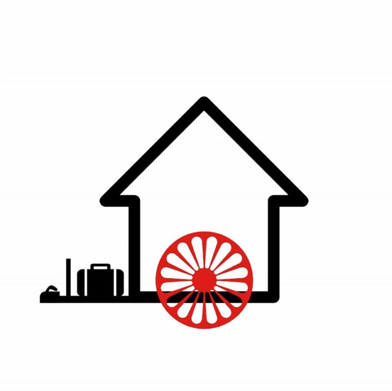 logo Les Chtites Maisons Solidaires