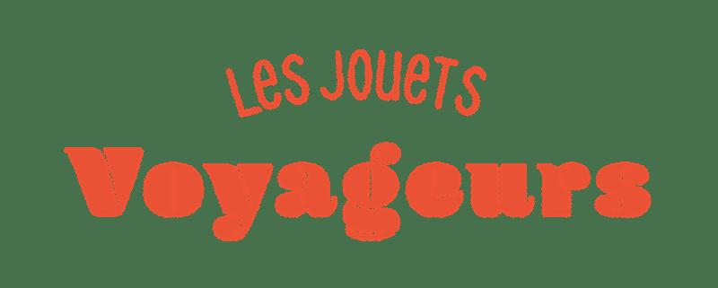 logo Les Jouets Voyageurs