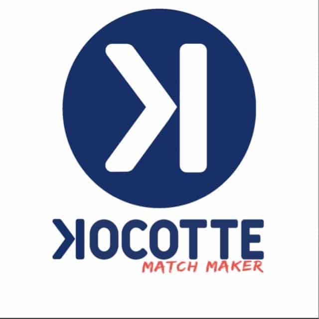 logo Kocotte