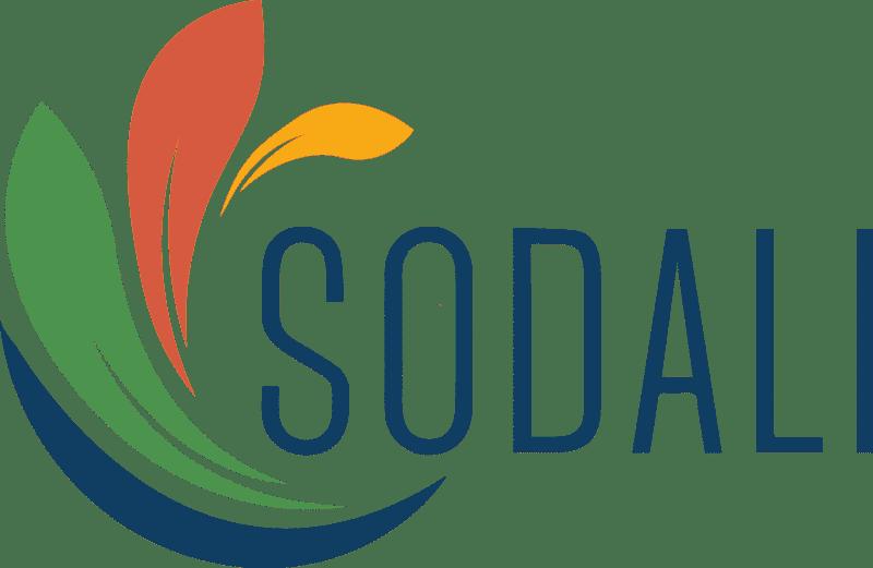 logo Sodali